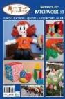 Labores de patchwork nº 13