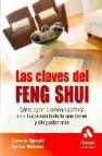 Claves del feng shui: como lograr la armonia