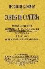 Tratado de montea y cortes canteria (ed. facsimil)