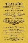 Tratado de barnices y charoles (ed. facsimil)