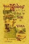 100 modos de aliñar la carne de vaca: formulas sencillas y practi cas (ed. facsimil)