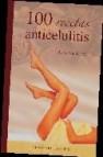 100 recetas anticelulitis