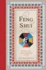 Feng shui: el arte chino de armonizar la vida