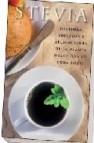 Stevia: historia, virtudes y aplicaciones de la planta dulce que lo cura todo