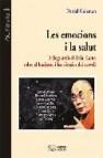 Les emocions i la salut: dialegs amb el dalai lama