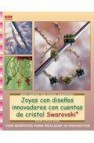 Joyas con diseños innovadores con cuentas de cristal swarovski