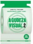 Agudeza visual 2