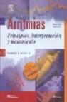 Arritmias: principios, interpretacion y tratamiento (3⪠ed.)