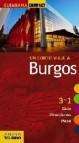 Burgos (guiarama 2011)