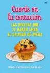 "Caerãs en la tentaciã""n (ebook)"