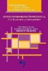 Centro de rehabilitacion psicosocial:  guia de procesos y buenas practicas