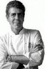 Confesiones de un chef (ed. especial)
