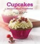 Cupcakes: magdalenas creativas (2⪠ed)
