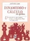 Dinamismo y calculo en ajedrez