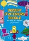 Disseny d   interiors doodle