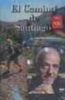 El camino de santiago (libro + dvd)