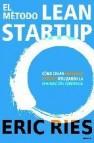 El metodo de lean startup