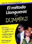 El mã‰todo llongueras para dummies (ebook)