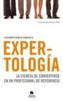 Expertologãa (ebook)
