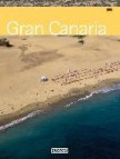 Gran canaria-rda-(al)