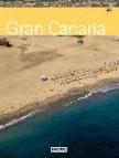 Gran canaria-rda-(in)