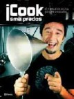 Icook: el manual de cocina para emancipados