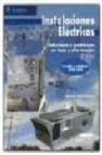 Instalaciones electricas: soluciones a problemas