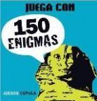 Juega con 150 enigmas