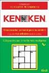 Ken-ken: el entrenador personal para su cerebro