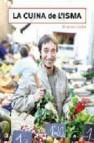 La cuina de l isma: els meus classics