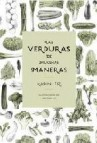 Las verduras de muchas maneras