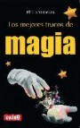 Los mejorres trucos de magia