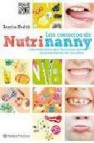 Losconsejos de nutrinanny (ebook)