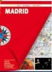 Madrid (plano-guias 2012)
