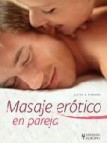 Masaje erotico en pareja