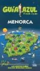 Menorca 2012 (guia azul)
