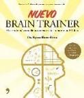 Nuevo brain trainer: el metodo mas sencillo para desarrollar tu m ente en 60 dias