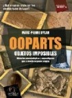 Ooparts: objetos imposibles