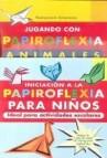 Pack papiroflexia 2011: 2 libros + dvd regalo