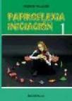 Papiroflexia iniciacion 1