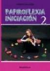 Papiroflexia iniciacion 2