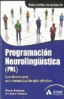 Programacion neurolingãœãstica (pnl) (ebook)