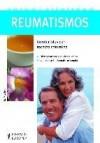 Reumatismos: combatirlos con recetas naturales