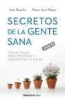 Secretos de la gente sana (ebook)