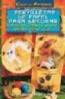 Servilletas de papel para decorar porcelana, ceramica, madera, ca rton, huevos, tela