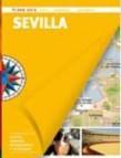 Sevilla (plano-guias 2012)