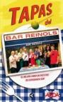 Tapas del bar reinols (ebook)
