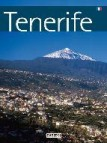 Tenerife-rda-(fr)