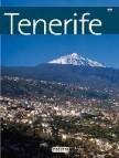 Tenerife-rda-(hl)