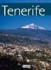 Tenerife-rec